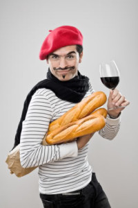 french_guy