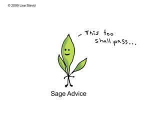 sage-advice