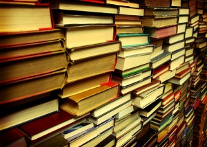 stack-of-books-300x214