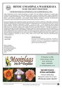 Bitou News Edition 46-page-005