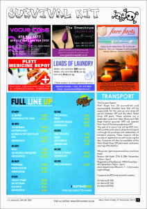 Bitou News Edition 50-page-007