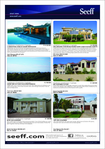 Edition 12-page-012