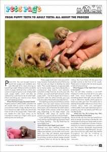 Edition 12-page-009