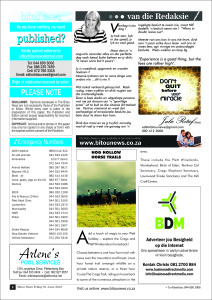 Edition 12-page-002