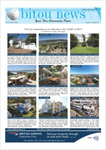 Edition 12-page-001
