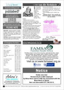edition-12-page-002