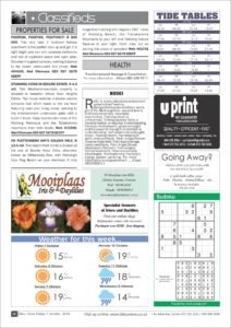 edition-12-page-010