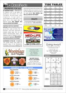 edition-12-page-012a