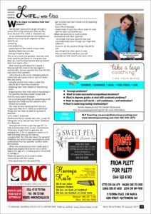 Edition 12-page-003