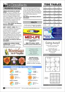 Edition 12-page-010
