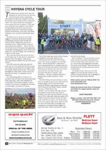 Edition 12-page-004