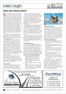 Edition 12-page-006