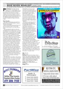 Edition 12-page-008