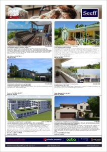 Edition 12-page-012A