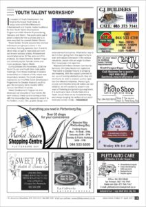 Edition 12-page-005
