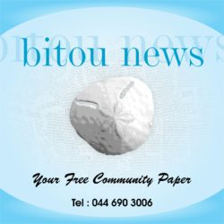 Bitou News